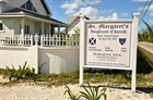 Our Town: Harts, Great Exuma
